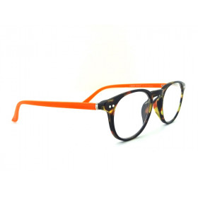 .I Need You Junior Selection G55900 Lesebrille